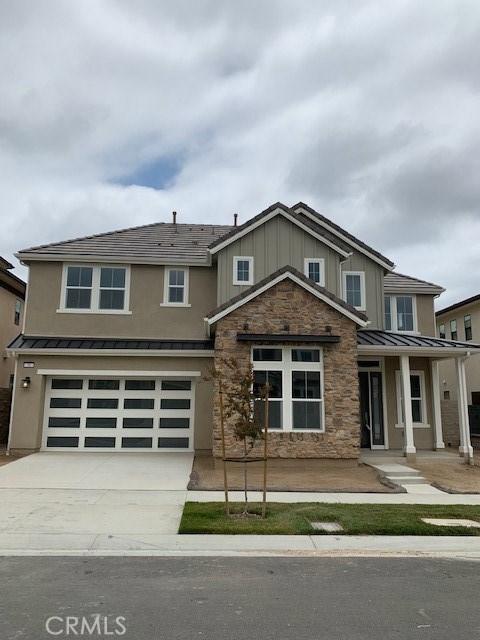 54 Ray, Irvine, CA 92618
