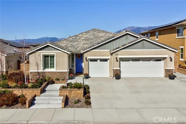 35300 Smith Avenue, Beaumont, CA 92223