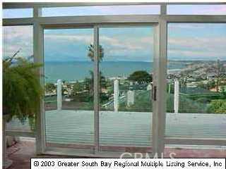 153 VIA PASQUAL, Redondo Beach, California 90277, 4 Bedrooms Bedrooms, ,2 BathroomsBathrooms,For Sale,VIA PASQUAL,V376042