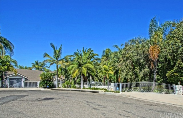 Photo of 3655 Nelson Place, Fullerton, CA 92835
