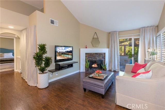 26622 Merienda 8, Laguna Hills, CA 92656