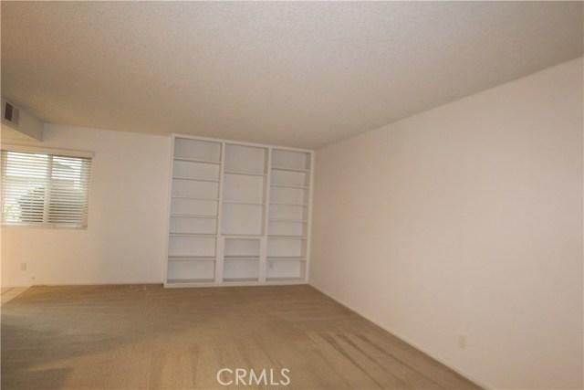 Image 8 of 1137 Rosecrans Ave #32A, Fullerton, CA 92833
