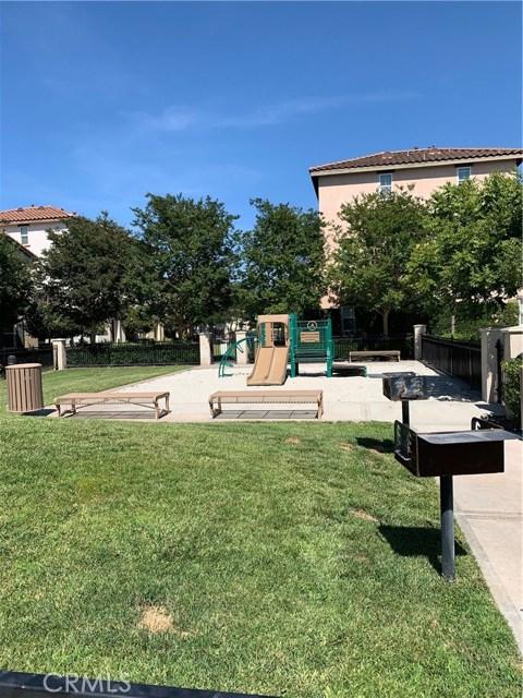 11473 Toscana Circle, Stanton, CA 90680
