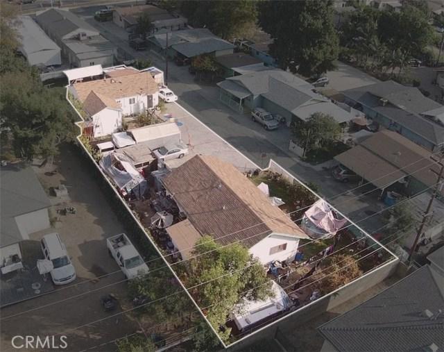 10845 Carmenita Road, Whittier, California 90605, ,Multi-Family,For Sale,Carmenita,SB20263748
