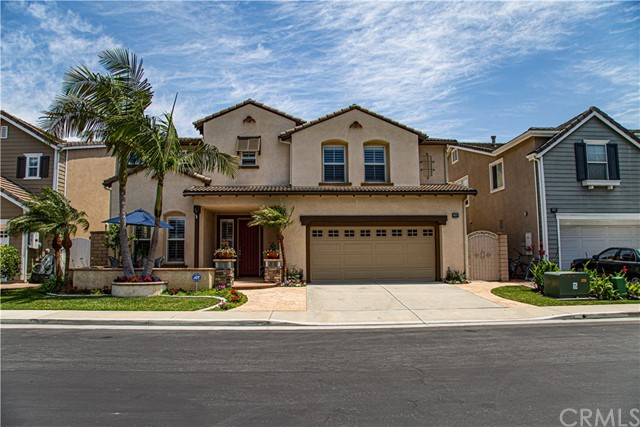 12282 Bridgewater Way, Seal Beach, CA 90740