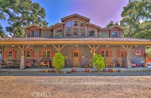 1350 Ditmas Way, Arroyo Grande, CA 93420