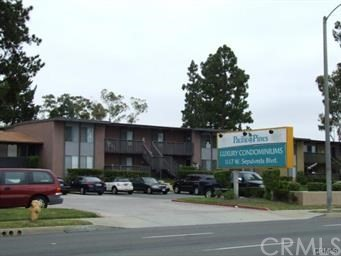 23300 Marigold Avenue Z201, Torrance, CA 90502