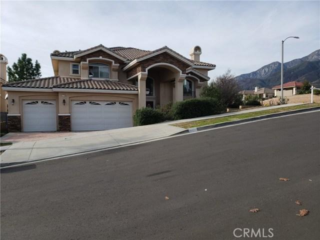 , Rancho Cucamonga, CA 91737