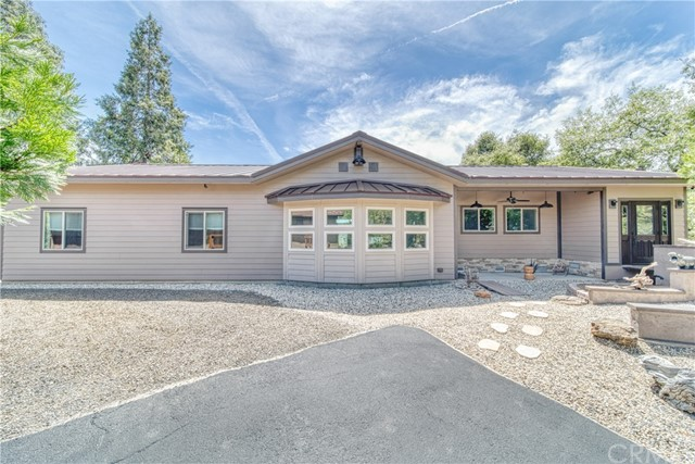 52 Canfield Drive, Oroville, CA 95966