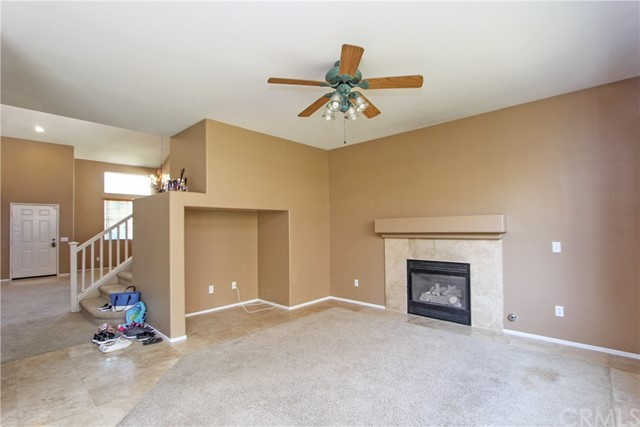 30108 Willow Dr, Temecula, CA 92591 Photo 7