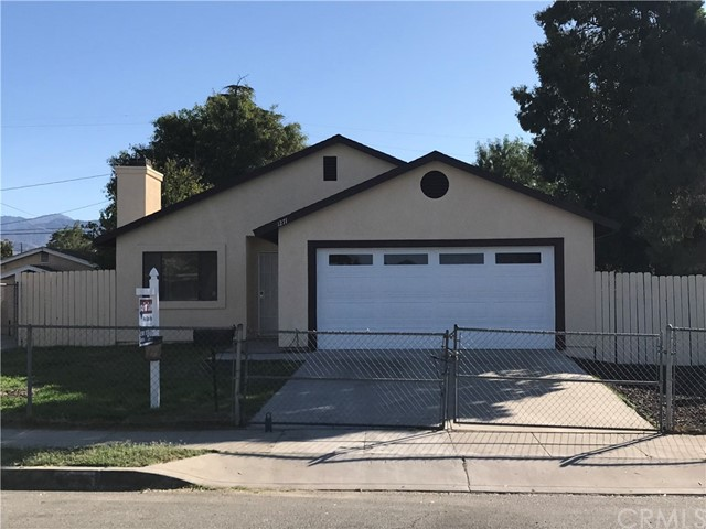 1271 Massachusetts Avenue, San Bernardino, CA 92411