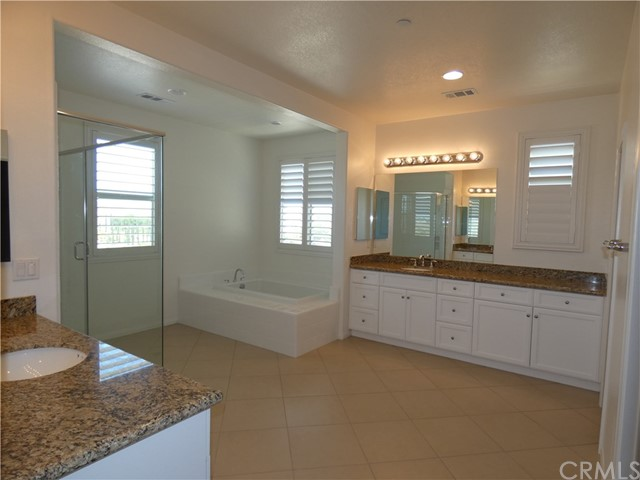 31740 Abruzzo St, Temecula, CA 92591 Photo 29