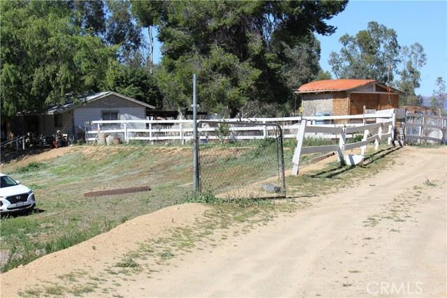 32730 Rome Hill Road, Lake Elsinore, CA 92530