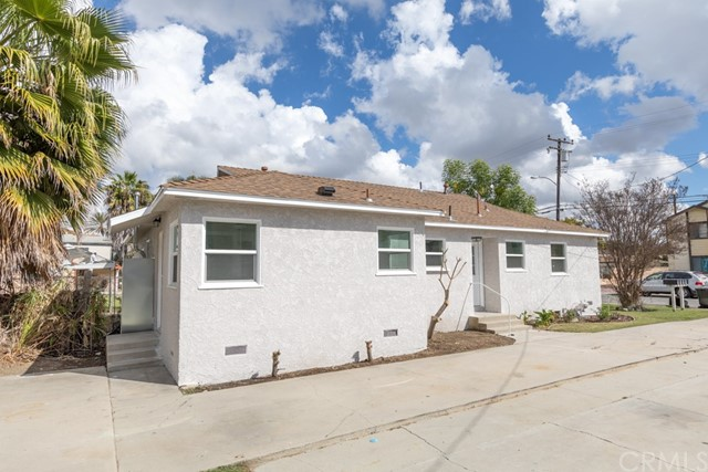 21733 Hawaiian Avenue 1, Hawaiian Gardens, CA 90716