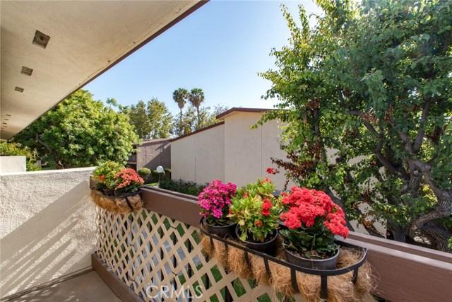 12200 Montecito Rd #35