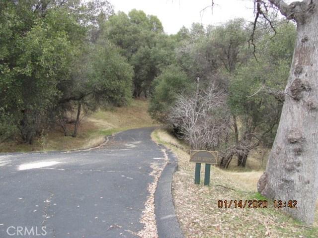 6 Blackberry Trail, North Fork, CA 93643 Photo 2