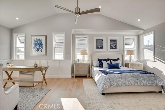 2505 Huntington Lane A, Redondo Beach, California 90278, 4 Bedrooms Bedrooms, ,3 BathroomsBathrooms,For Sale,Huntington,SB20210041