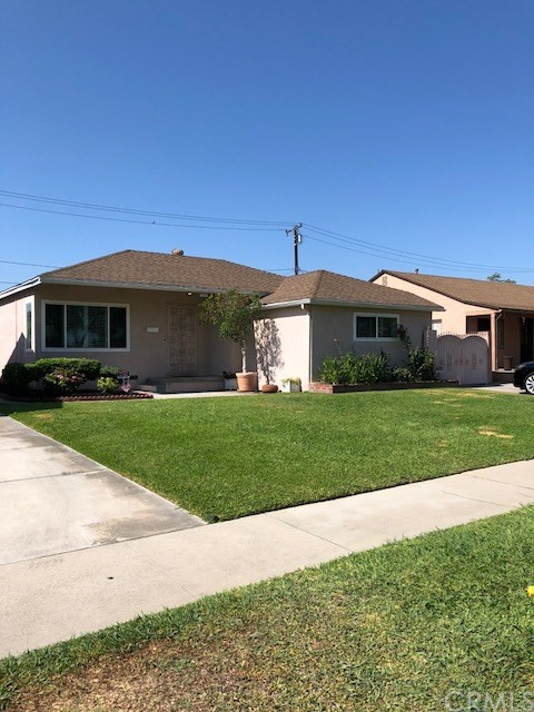 11326 Excelsior Drive, Norwalk, CA 90650