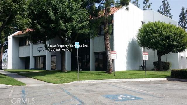 3380 Flair Drive 232, El Monte, CA 91731