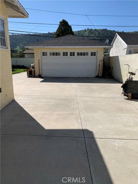 1866 Fleming Street, Pomona, CA 91766