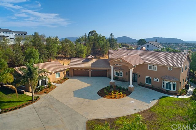 33878 Linda Rosea Rd, Temecula, CA 92592 Photo 1