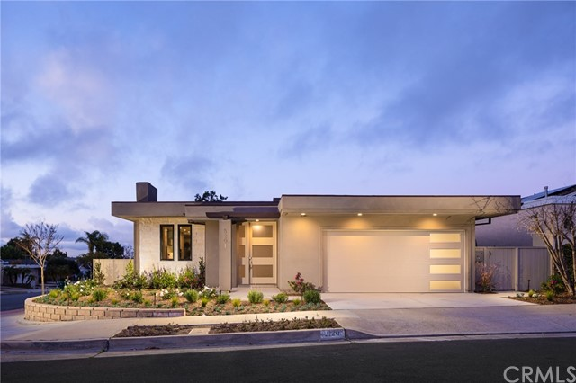 Photo of 5201 Hiram Lane, Irvine, CA 92603