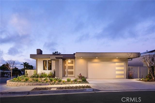 5201 Hiram Lane, Irvine, CA 92603