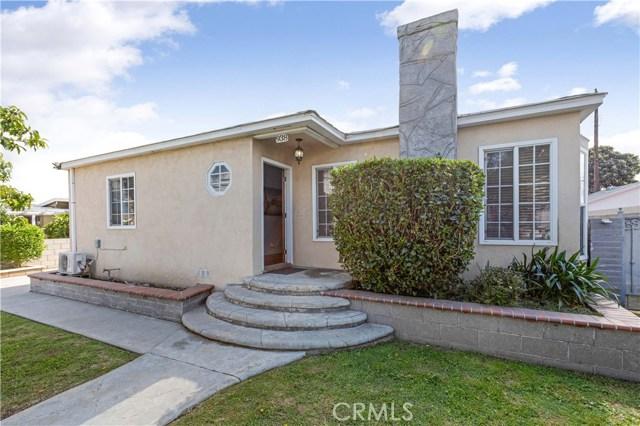 938 Vineland Avenue, La Puente, CA 91746