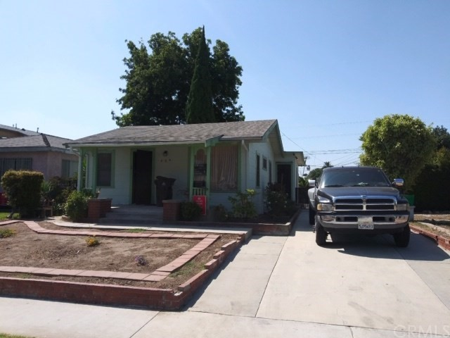 424 118 Street, Los Angeles, CA 90061