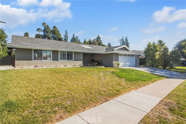 931 Kingswood Drive, Placentia, CA 92870