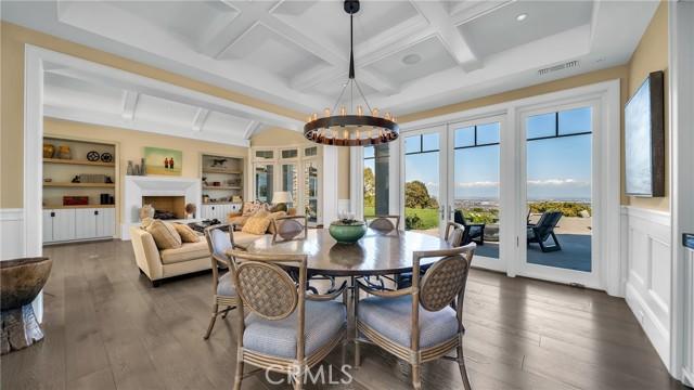 908 Via Mirada, Palos Verdes Estates, California 90274, 4 Bedrooms Bedrooms, ,5 BathroomsBathrooms,For Sale,Via Mirada,PV21051821