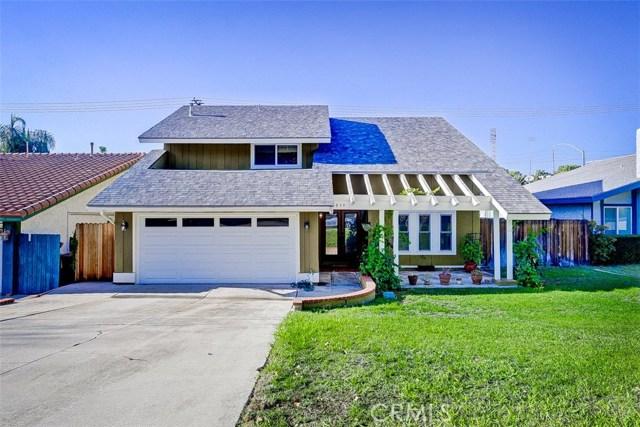 839 Adlena Drive, Fullerton, CA 92833