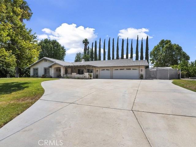 2509 S Mccarty Drive, Colton, CA 92324