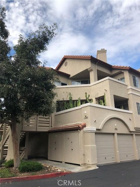 11245 Affinity Court #86 San Diego, CA 92131