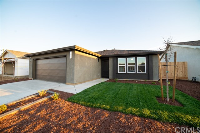 581 Janell Court, Merced, CA 95341