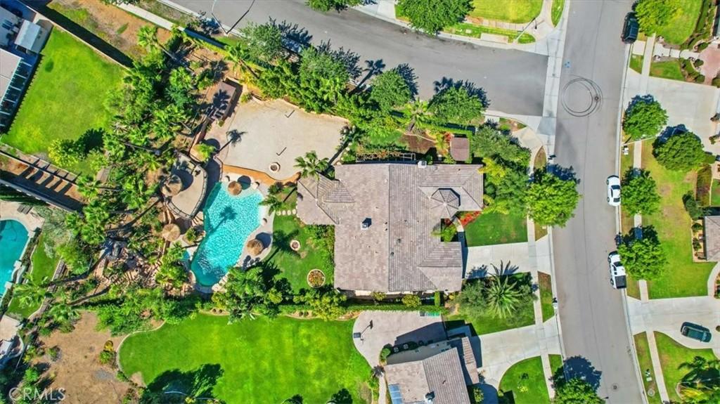 Photo of 1612 Liberty Drive, Corona, CA 92881