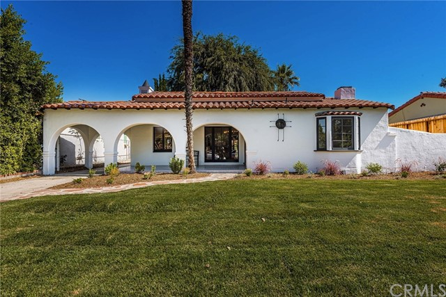 Property for sale at 11583 Otsego Street, Valley Village,  California 91601