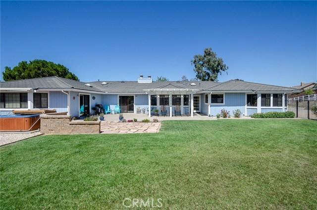1260 Quarter Horse, Santa Maria, CA 93455