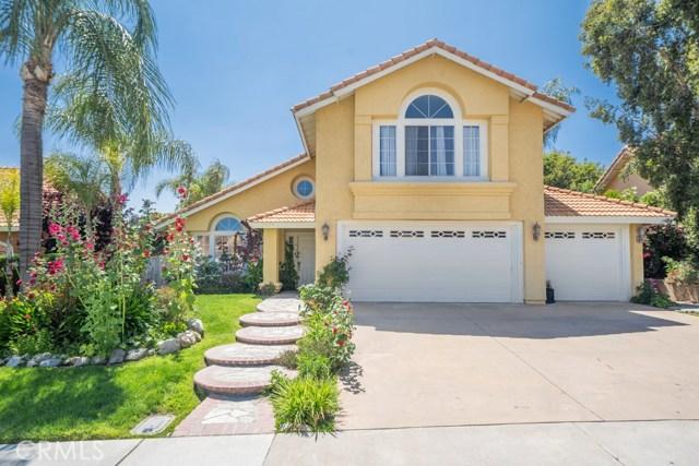 11653 Sandpiper Court, Moreno Valley, CA 92557