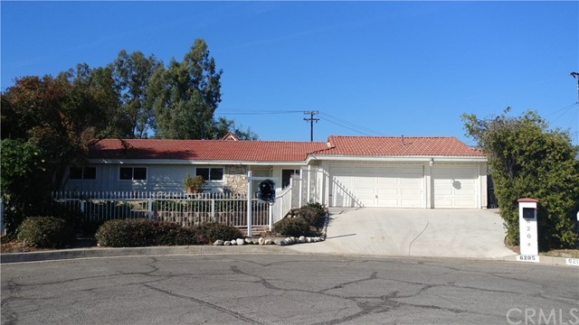 6205 Orange Avenue, Rialto, CA 92377