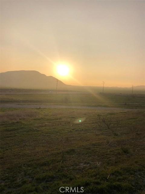 0 Laurene, Moreno Valley, CA 92555