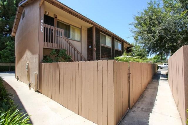 1050 Cabrillo Park Drive A, Santa Ana, CA 92701