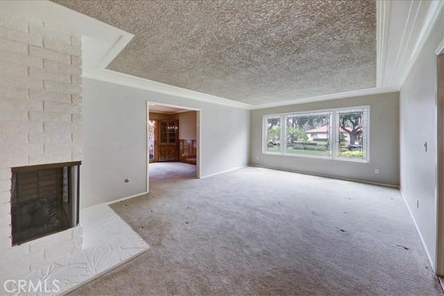 20. 1927 N Laurel Avenue Upland, CA 91784