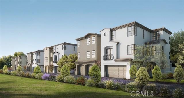 1348 W 168th Street, Gardena, CA 90247