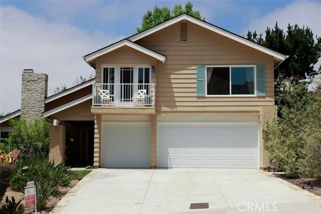 7751 Quitasol St, Carlsbad, CA 92009 Photo 1