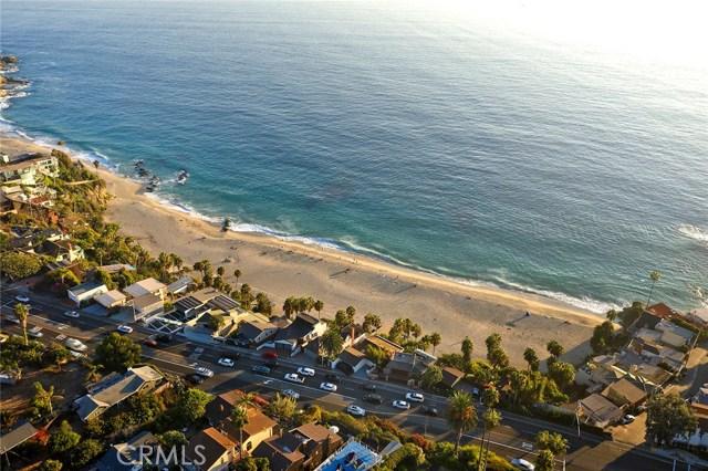 Image 57 of 31921 Coast Hwy, Laguna Beach, CA 92651