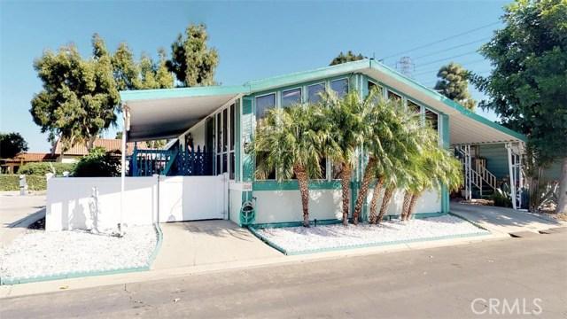 3595 Santa Fe Avenue 226, Long Beach, CA 90810