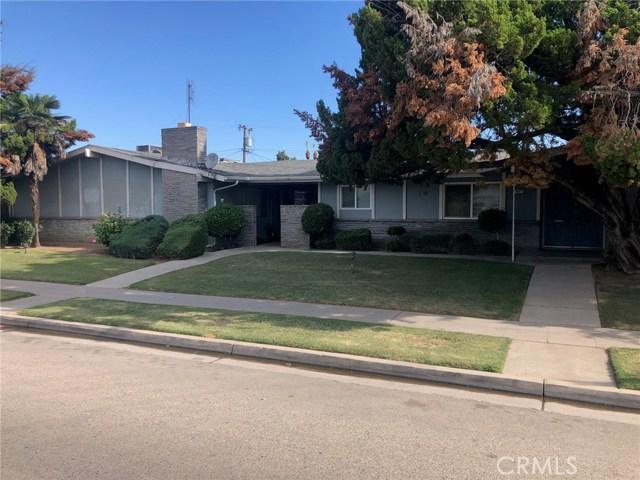 5077 E Belmont Avenue, Fresno, CA 93727