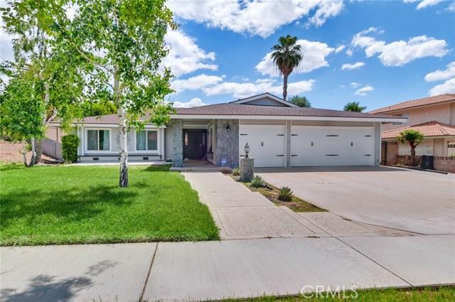 6409 Klusman Avenue, Rancho Cucamonga, CA 91737