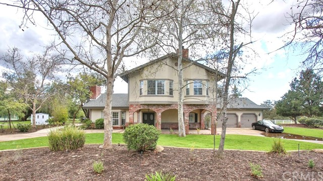 30739 Cool Valley Ranch Lane, Valley Center, CA 92082